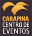 Carapina Centro de Eventos