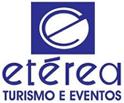 Etérea Turismo