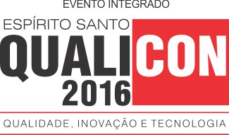 Qualicon 2016