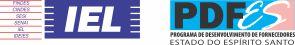 Apoio Institucional: IEL e PDF-ES