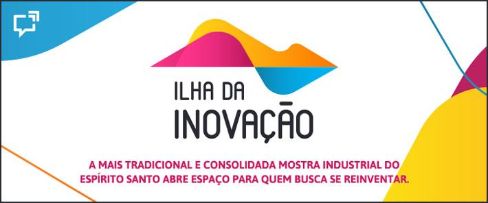 Ilha da Inovação