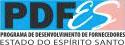 Parceria PDF-ES