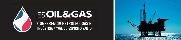ES Oil&Gas