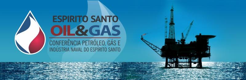 Espírito Santo OIL & GAS