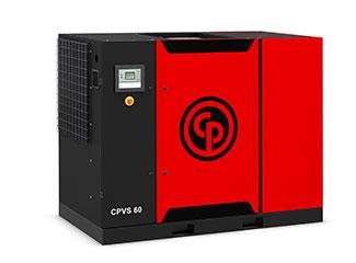 Compressor CPVS60 - Weber