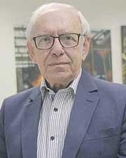 Lucio Dalla Bernardina