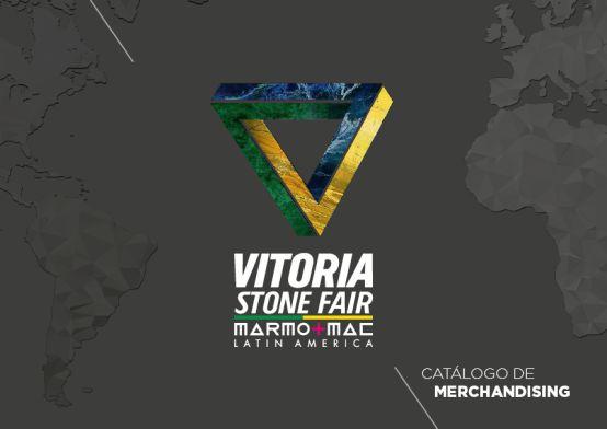 Catálogo Merchandising Vitoria Stone Fair