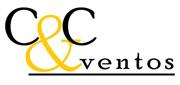 C&C Eventos